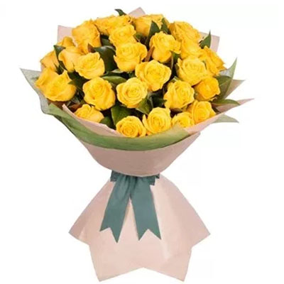 Florista Online - Flower Delivery Philippines.   Flower Delivery Philippines. Florista Online is the First to offer Online Flower, Cake and Gift Delivery Service using Mobile Application in the Philippines. Order gifts, send flowers on any of your special celebrations by just using a single app, our service is just one click away. Our goal is to make sending flower and gifts faster, convenient and easier at a very affordable and reasonable price.
